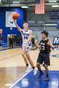 Bob Panick-20-01-28-BJ4A06652-Boys Basketball Carlson vs Taylor-84955