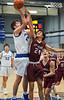 Bob Panick-20-02-11-BJ4A06652-Boys Basketball Carlson vs Southgate-15913