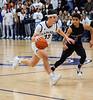 Bob Panick-20-01-17-BJ4A06705-Boys Basketball Carlson vs Woodhaven-78559