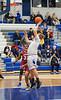 Bob Panick-20-02-11-BJ4A06652-Boys Basketball Carlson vs Southgate-15657