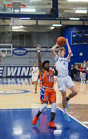 Bob Panick-20-01-24-BJ4A06705-Boys Basketball Carlson vs Lincoln Park-49930