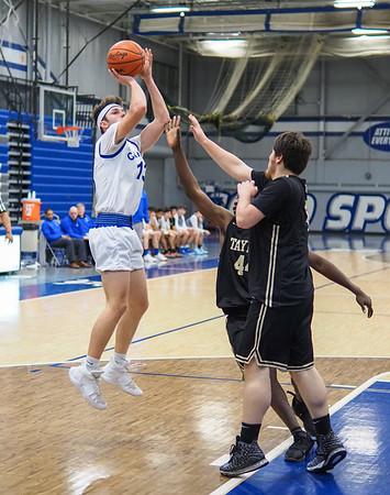 Bob Panick-20-01-28-BJ4A06652-Boys Basketball Carlson vs Taylor-85324