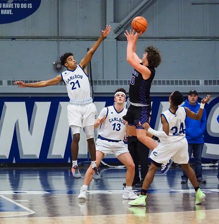 Bob Panick-20-01-17-BJ4A06705-Boys Basketball Carlson vs Woodhaven-78364