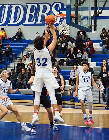 Bob Panick-20-01-17-BJ4A06705-Boys Basketball Carlson vs Woodhaven-78724