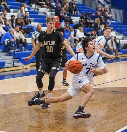 Bob Panick-20-01-28-BJ4A06652-Boys Basketball Carlson vs Taylor-85464