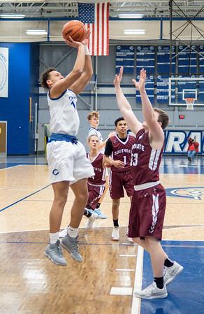 Bob Panick-20-02-11-BJ4A06705-Boys Basketball Carlson vs Southgate-10453