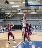 Bob Panick-20-02-11-BJ4A06705-Boys Basketball Carlson vs Southgate-10284