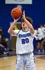 Bob Panick-20-01-17-BJ4A06705-Boys Basketball Carlson vs Woodhaven-77989