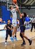 Bob Panick-20-01-17-BJ4A06705-Boys Basketball Carlson vs Woodhaven-78408