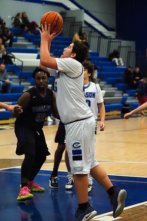 Bob Panick-20-01-17-BJ4A06705-Boys Basketball Carlson vs Woodhaven-77192