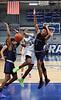 Bob Panick-20-01-17-BJ4A06705-Boys Basketball Carlson vs Woodhaven-79144