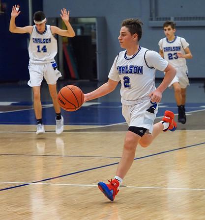 Bob Panick-20-01-17-BJ4A06705-Boys Basketball Carlson vs Woodhaven-77454