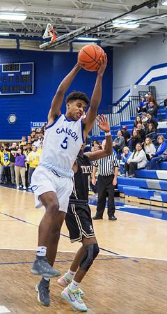 Bob Panick-20-01-28-BJ4A06652-Boys Basketball Carlson vs Taylor-85269