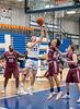 Bob Panick-20-02-11-BJ4A06705-Boys Basketball Carlson vs Southgate-10316