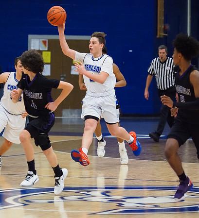 Bob Panick-20-01-17-BJ4A06705-Boys Basketball Carlson vs Woodhaven-77326