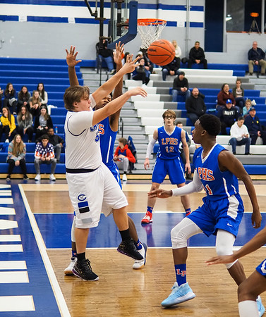 Bob Panick-20-01-24-BJ4A06705-Boys Basketball Carlson vs Lincoln Park-49838