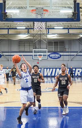 Bob Panick-20-01-28-BJ4A06652-Boys Basketball Carlson vs Taylor-85233