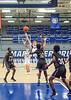 Bob Panick-20-01-28-BJ4A06652-Boys Basketball Carlson vs Taylor-85005