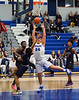 Bob Panick-20-01-17-BJ4A06705-Boys Basketball Carlson vs Woodhaven-77895