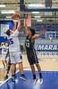 Bob Panick-20-01-28-BJ4A06652-Boys Basketball Carlson vs Taylor-84942