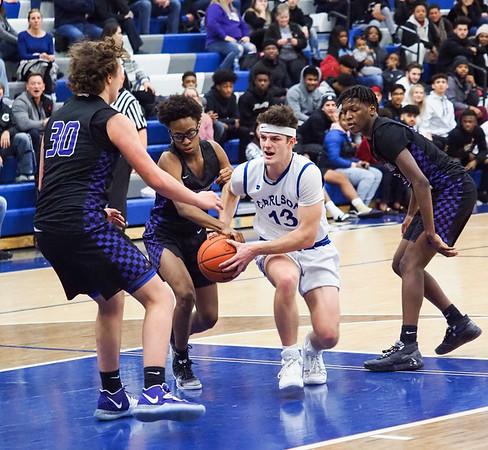 Bob Panick-20-01-17-BJ4A06705-Boys Basketball Carlson vs Woodhaven-79582-2