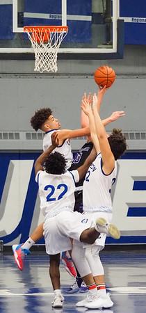 Bob Panick-20-01-17-BJ4A06705-Boys Basketball Carlson vs Woodhaven-79402-2