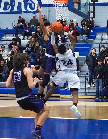 Bob Panick-20-01-17-BJ4A06705-Boys Basketball Carlson vs Woodhaven-78158