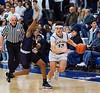 Bob Panick-20-01-17-BJ4A06705-Boys Basketball Carlson vs Woodhaven-78267