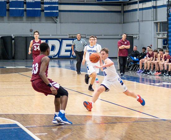 Bob Panick-20-02-11-BJ4A06705-Boys Basketball Carlson vs Southgate-10151