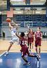 Bob Panick-20-02-11-BJ4A06705-Boys Basketball Carlson vs Southgate-10119