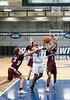 Bob Panick-20-02-11-BJ4A06705-Boys Basketball Carlson vs Southgate-10359