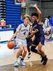 Bob Panick-20-01-17-BJ4A06705-Boys Basketball Carlson vs Woodhaven-78399