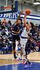 Bob Panick-20-01-17-BJ4A06705-Boys Basketball Carlson vs Woodhaven-79165