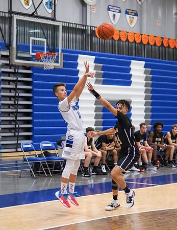 Bob Panick-20-01-28-BJ4A06652-Boys Basketball Carlson vs Taylor-84893