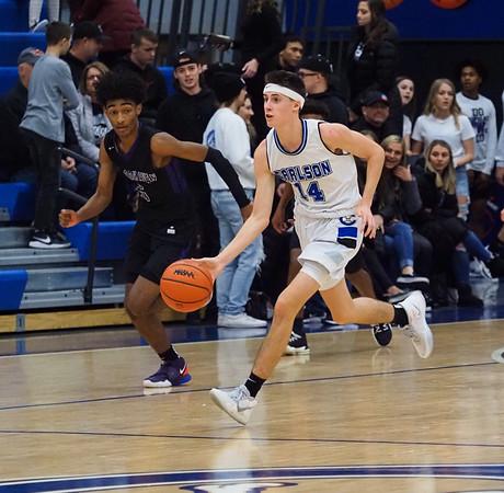 Bob Panick-20-01-17-BJ4A06705-Boys Basketball Carlson vs Woodhaven-77861