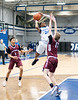 Bob Panick-20-02-11-BJ4A06705-Boys Basketball Carlson vs Southgate-10377