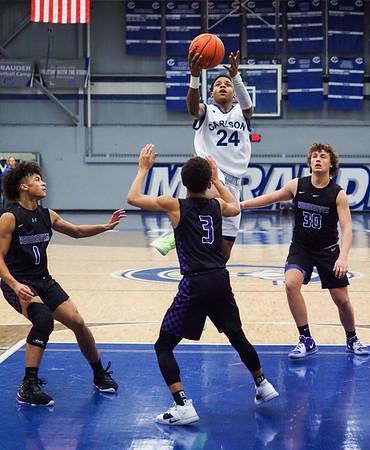 Bob Panick-20-01-17-BJ4A06705-Boys Basketball Carlson vs Woodhaven-79107