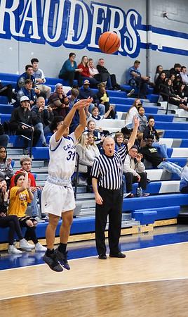 Bob Panick-20-01-28-BJ4A06652-Boys Basketball Carlson vs Taylor-85486