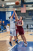 Bob Panick-20-02-11-BJ4A06705-Boys Basketball Carlson vs Southgate-10174