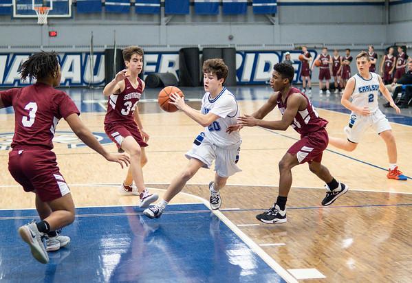 Bob Panick-20-02-11-BJ4A06705-Boys Basketball Carlson vs Southgate-10222