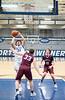 Bob Panick-20-02-11-BJ4A06705-Boys Basketball Carlson vs Southgate-10383