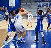 Bob Panick-20-01-24-BJ4A06705-Boys Basketball Carlson vs Lincoln Park-49890