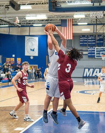 Bob Panick-20-02-11-BJ4A06705-Boys Basketball Carlson vs Southgate-10232