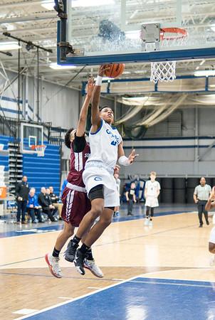Bob Panick-20-02-11-BJ4A06705-Boys Basketball Carlson vs Southgate-10421
