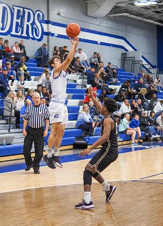 Bob Panick-20-01-28-BJ4A06652-Boys Basketball Carlson vs Taylor-85422