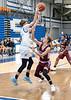 Bob Panick-20-02-11-BJ4A06705-Boys Basketball Carlson vs Southgate-10268