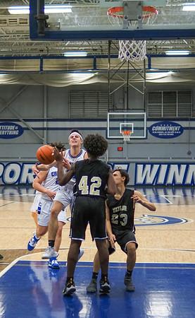 Bob Panick-20-01-28-BJ4A06652-Boys Basketball Carlson vs Taylor-84887