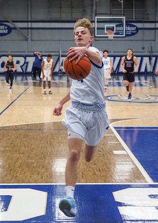 Bob Panick-20-01-17-BJ4A06705-Boys Basketball Carlson vs Woodhaven-78231