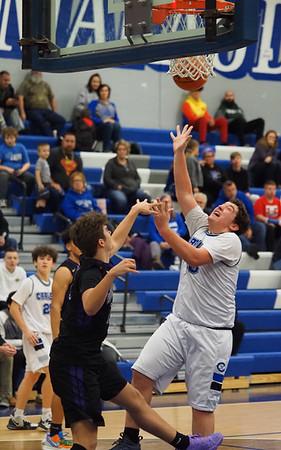Bob Panick-20-01-17-BJ4A06705-Boys Basketball Carlson vs Woodhaven-77091