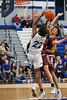 Bob Panick-20-02-11-BJ4A06652-Boys Basketball Carlson vs Southgate-15910